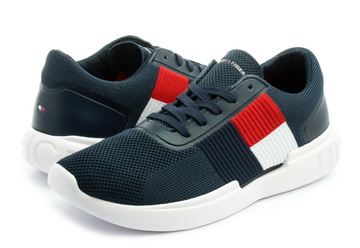 Tommy Hilfiger Shoes Tate 7c Knit