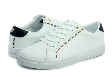 Tommy Hilfiger Shoes Venus 1a