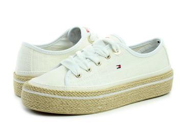 Tommy Hilfiger Shoes Kelsey 1d5