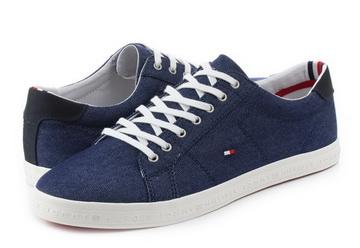 Tommy Hilfiger Cipő Howell 1