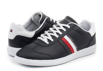 df5ae30ad3 Tommy Hilfiger Cipő - Danny 13a - 19S-2038-403 - Office Shoes ...