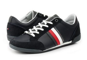 Tommy Hilfiger Cipele Royal 6c