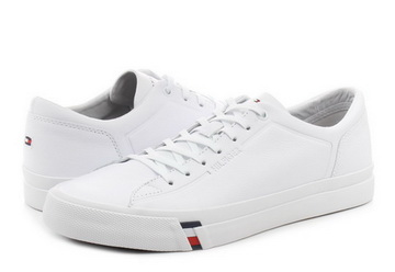 187a5c3e5065e Dino 6a - 19S-2089-100 - Online shop for ... - Tommy Hilfiger Shoes