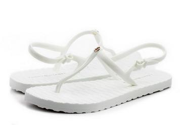 6c71727b31cd Tommy Hilfiger Szandál - Caro 1r - 19S-3923-100 - Office Shoes ...