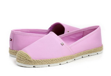 Tommy Hilfiger Shoes Lisas 4d