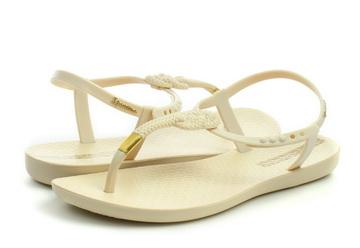 Ipanema Sandále Classic Glam Ii Sandal