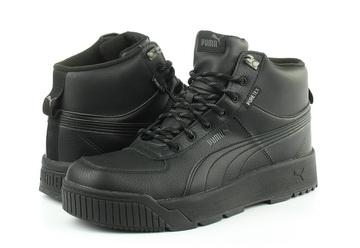 Puma Pantofi Desierto Sneaker Tn Puretex