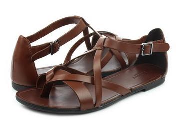 Vagabond Sandals Tia