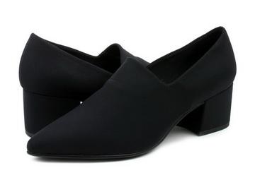 Vagabond Pantofi Mya