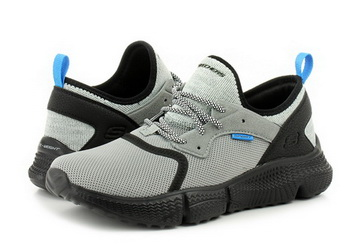 Skechers Shoes Zubazz Coastton 51902 gybk Online shop for sneakers, shoes and boots