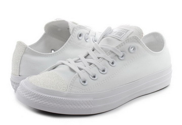 a077eee87822 Converse Tornacipő - Ct As Specialty Ox - 563464C - Office Shoes ...
