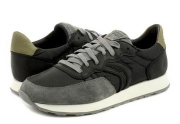 765d06d79fa Geox Shoes - Vincit - 5VC-43FU-C0005 - Online shop for sneakers ...