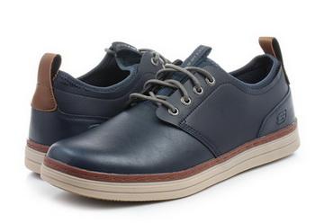 Skechers Cipele Heston - Rogic
