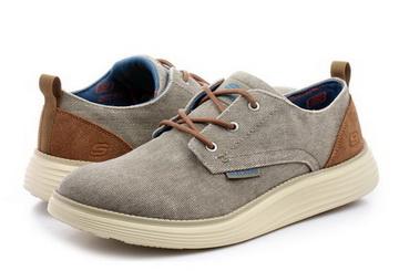 Skechers Cipele Status 2.0