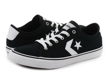 Converse Sneakers Converse Star Replay Ox