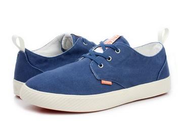 Palladium Pantofi Pallaphoenix Ox Cvs