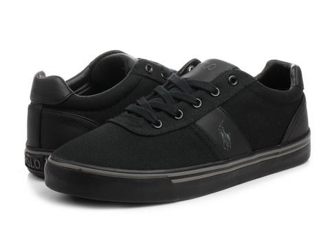 Polo ralph lauren Këpucë Hanford