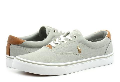 8d3d15e54 Converse, Vans, Tommy Hilfiger, Lacoste – Módní boty online