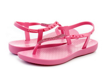 Ipanema Sandale Charm Ii Kids Sandal