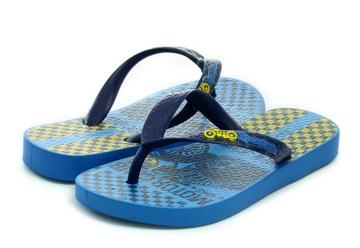 b8e7309a0e9 Ipanema Slippers - Temas Xii Kids Thong - 82538-21717 - Online ...