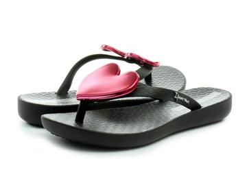 Ipanema Pantofle Maxi Fashion Kids Thong
