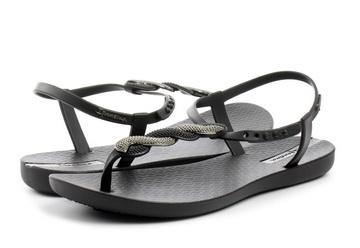 c8cd79dc89 Ipanema Szandál - Premium Curl Sandal - 82674-20728 - Office Shoes ...