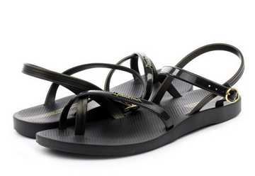 Ipanema Szandál Fashion Vii Sandal