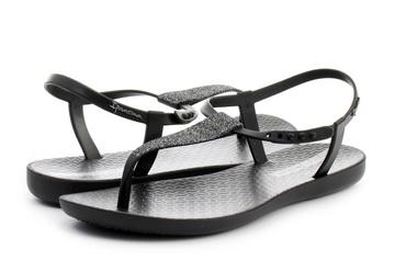 Ipanema Sandale Classic Pop