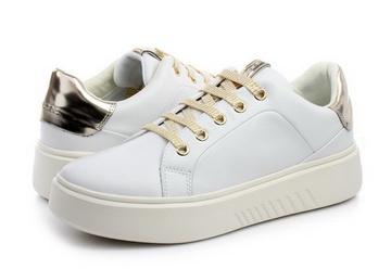 Geox Cipő Nhenbus