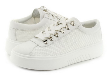 Geox Shoes Nhenbus 8dh 1485 C1000 Online Shop For Sneakers Shoes And Boots
