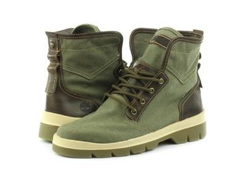 Timberland Bocanci Summer Boot