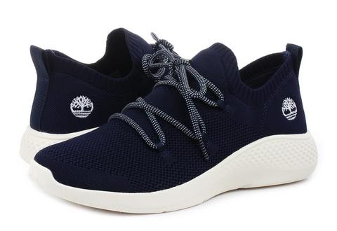 Timberland Shoes Flyroam Knit Ox