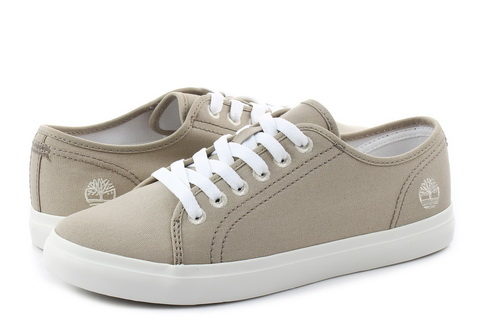 Timberland Shoes Newport Bay A1YRM tau Online shop for sneakers, shoes and boots