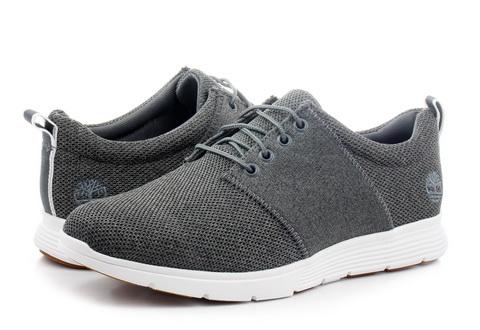 Timberland Shoes Killington Knit