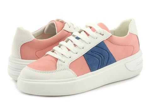 Geox Pantofi Ottaya