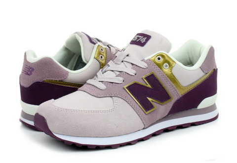 New Balance Cipő Gc574