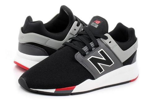 0e5fcc97b1 New Balance Cipő - Gs247 - GS247FB - Office Shoes Magyarország