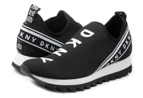 DKNY Cipő Abbi