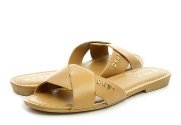 DKNY Slippers Kiara