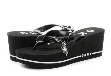 DKNY Slippers Nina