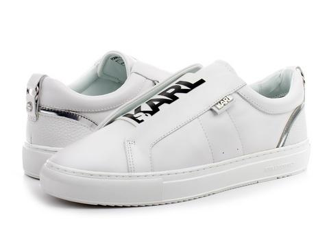 Karl Lagerfeld Pantofi Kupsole Karl