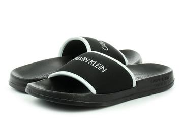 Calvin Klein Swimwear Papucs Core Neo Plus