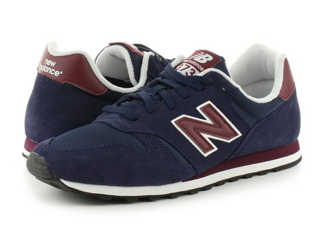 9e76962439 New Balance Shoes - Ml373 - ML373BUP - Online shop for sneakers ...