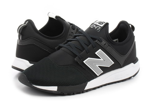 b850351949ed0 New Balance Shoes - Mrl247 - MRL247OC - Online shop for sneakers ...