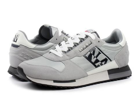 17200de4ca59 Napapijri Cipő - 9svirtus01 - N0YJQN-HA1 - Office Shoes Magyarország