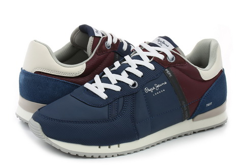 Pepe Jeans Cipő Pms30509