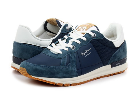Pepe Jeans Pantofi Tinker Pro Premiun