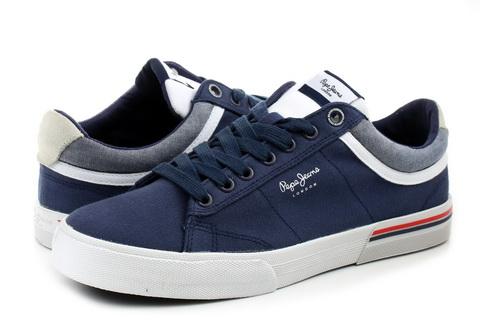 Pepe Jeans Pantofi Pms30530