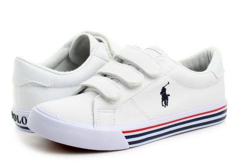 Polo Ralph Lauren Pantofi Edgewood Ez