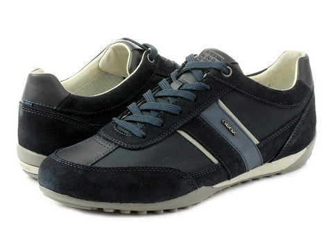 Geox Shoes Wells T5c 2211 C4021 Online Shop For Sneakers Shoes And Boots